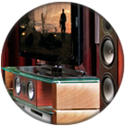 bangalore home theater dealers